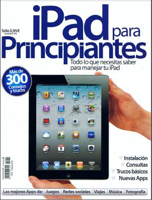 ECONOMIA PRINCIPIANTES PARA PDF RIUS